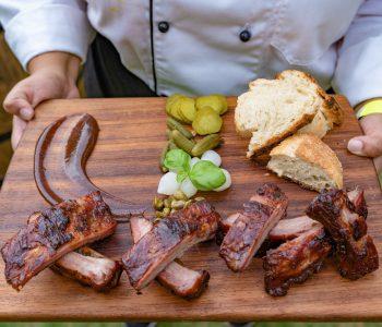 Barbecue (2)