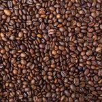 De verschillende soorten koffiebonen