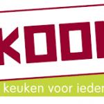 Keukenwinkels Rotterdam